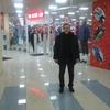 Иван, 45, г.Старый Оскол