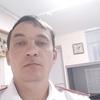 Виталий, 41, г.Выселки