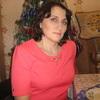 Ирина, 43, г.Данилов