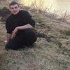 Денисок, 28, г.Липецк
