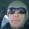 Aleksandr, 37, г.Мценск