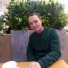 Олег, 49, г.Котлас