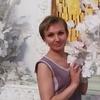Оксана, 42, г.Барнаул