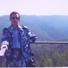 Валерий, 50, г.Кызыл