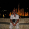 взрослый мужчина, 55, г.Михнево