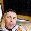 Андрей, 37, г.Новороссийск