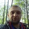 Алексей, 33, г.Долгопрудный