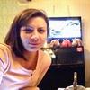 Ксения Таран, 32, г.Уфа