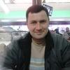 Юра, 40, г.Кисловодск