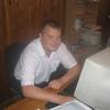 Илья, 29, г.Змеиногорск