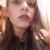 Анна, 16, г.Новосибирск