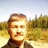 Влад, 30, г.Курган