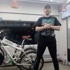 Антон, 35, г.Москва
