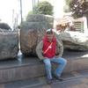 Ринат, 48, г.Мамадыш