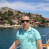 сергей, 47, г.Ступино