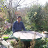 Юрий, 67, г.Чишмы