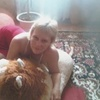 Оксана, 41, г.Приволжье