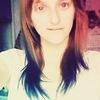 Ольга, 17, г.Челябинск