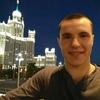 Саша, 32, г.Талица
