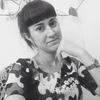 Марианна, 27, г.Базарный Карабулак