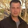Viktor, 34, г.Иркутск