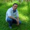 Egor, 36, г.Москва