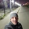Денис Моисеенков, 30, г.Смоленск