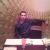 ильур, 34, г.Салават