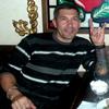 виталик, 36, г.Новотроицк