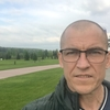 Евгений, 50, г.Зеленоград