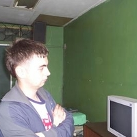 50kinkong, 34 года, Рак, Санкт-Петербург