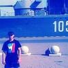 Евгений, 30, г.Каменск-Уральский