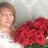 Ксения, 45, г.Ярославль