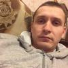 молодой181, 26, г.Ижевск