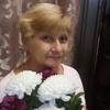 Екатерина, 57, г.Евпатория
