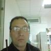 Димитрий Феоктистов, 41, г.Тейково