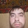 Максим Майоров, 31, г.Шуя