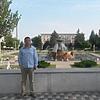 Михаил, 45, г.Староминская