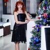 Галина Рыбьянова, 48, г.Белгород