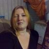 Елена, 30, г.Калининград