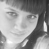 Яна, 24, г.Самара