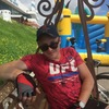 Михаил, 25, г.Комсомольск-на-Амуре