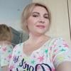 Мила, 37, г.Казань