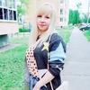Лера, 23, г.Вологда