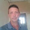 Александр, 46, г.Лениногорск