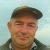 Александр, 51, г.Крымск