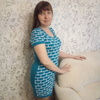 Елена, 35, г.Кирово-Чепецк