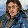 василь, 60, г.Петропавловск-Камчатский