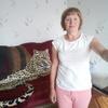 Валентина, 47, г.Арти