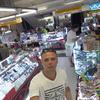 Николай, 26, г.Брянск